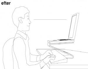 ergonomi 2.ai mindre