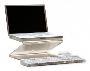 notebookup hvid bg 1